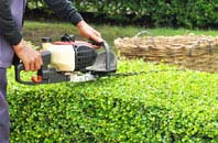 Halifax hedge trimming services